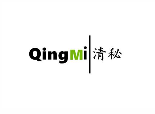 苏州清秘材料科技有限公司