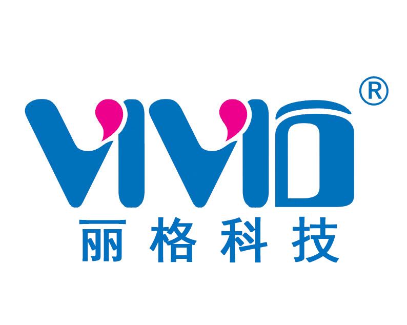 广东丽格科技股份有限公司