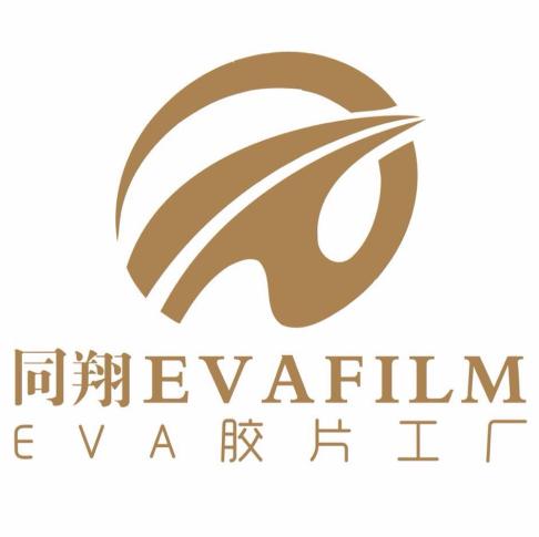 南京同翔新材料科技有限公司