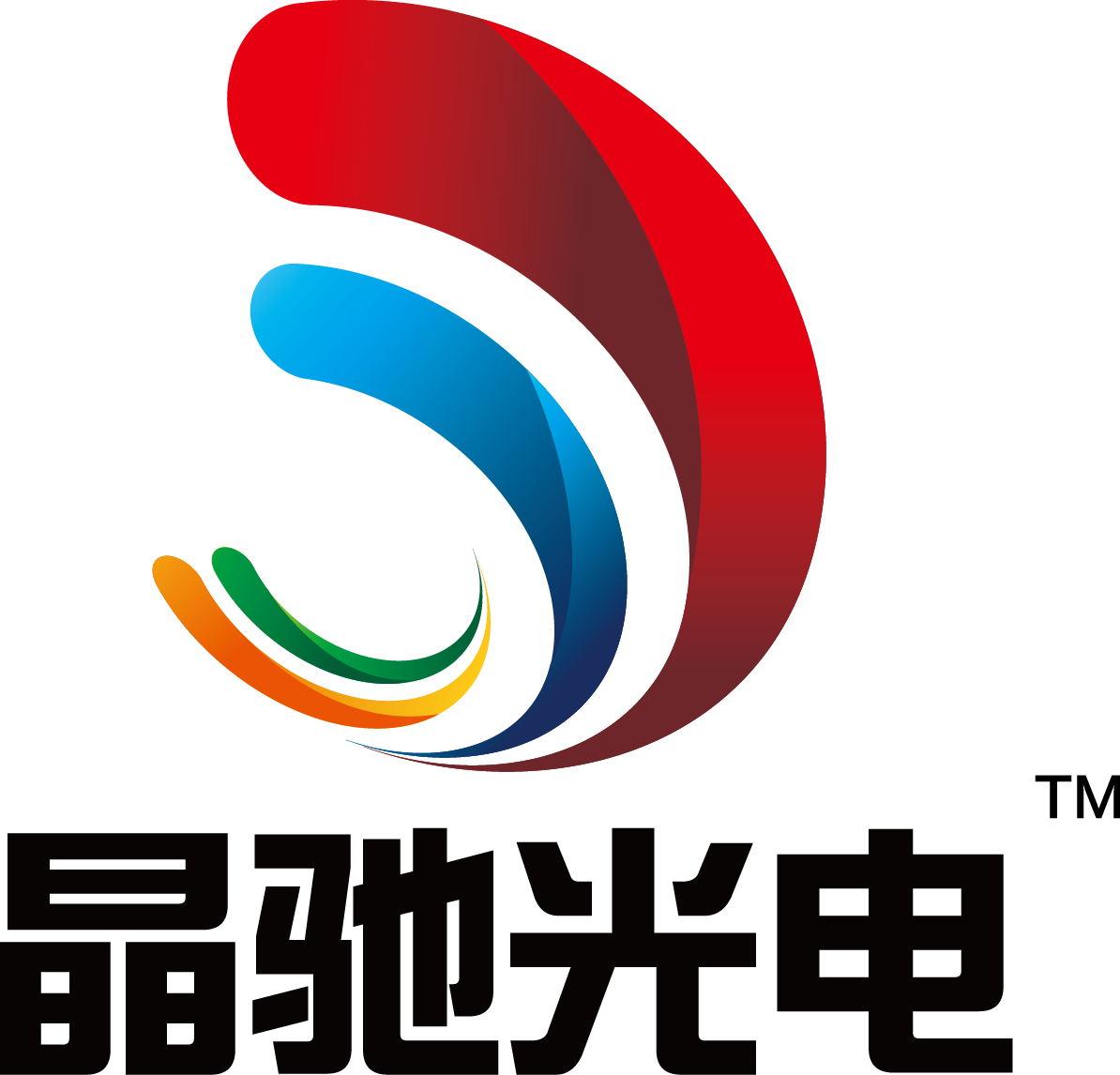 晶驰光电技术(北京)有限公司