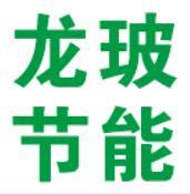 广西龙玻节能玻璃科技有限责任公司