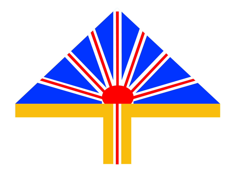 苏州图森激光有限公司