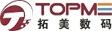 广州拓美数码有限公司