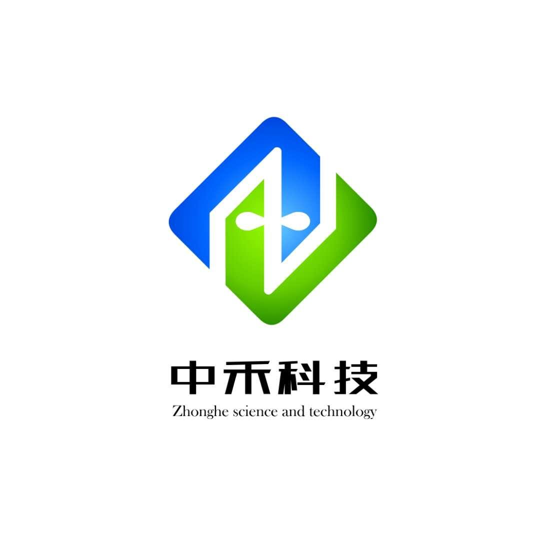 中禾科技(常州)股份有限公司