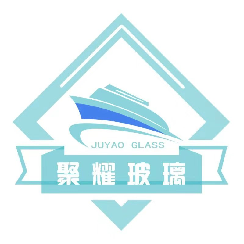 秦皇岛聚耀玻璃进出口贸易有限公司