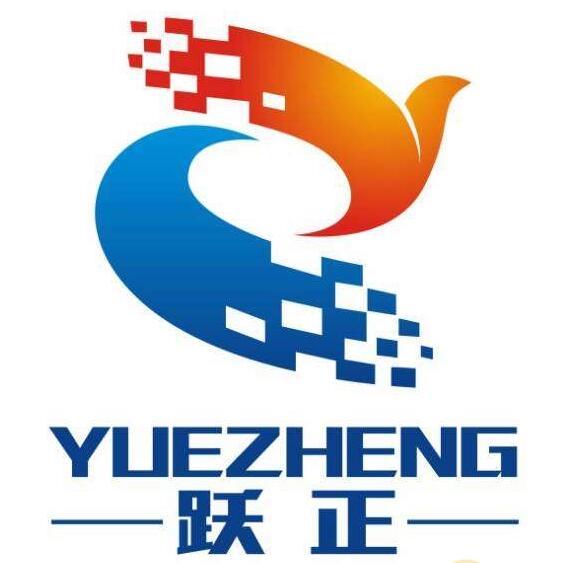 徐州跃正玻璃科技有限公司