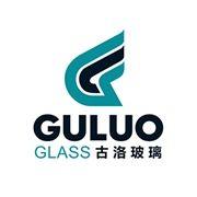 洛阳古洛玻璃有限公司