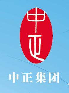 江苏中正检测股份有限公司