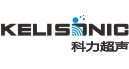 深圳市科力超声波洗净设备有限公司