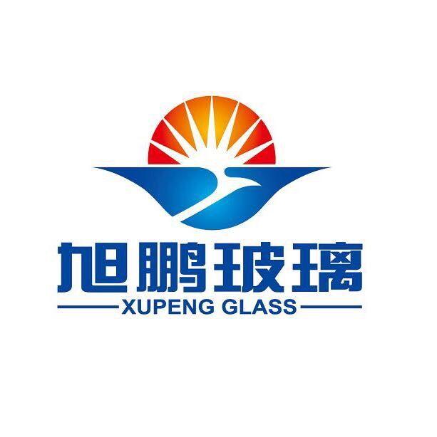 东莞市旭鹏玻璃有限公司