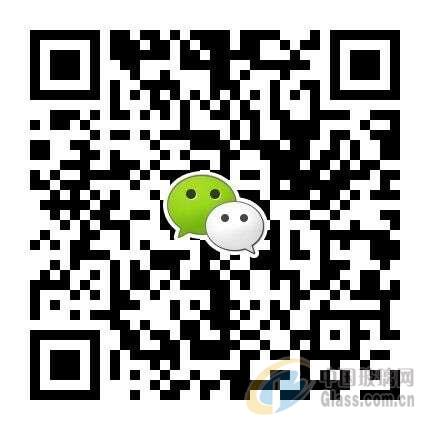 上海樱科自动化清洗设备有限公司