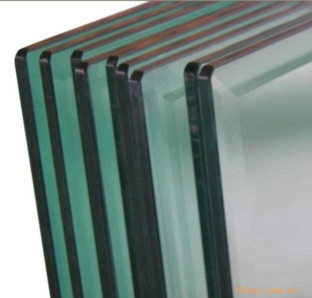 苏州荣鑫玻璃制品有限公司