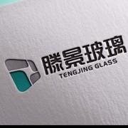 洛阳腾景玻璃有限公司