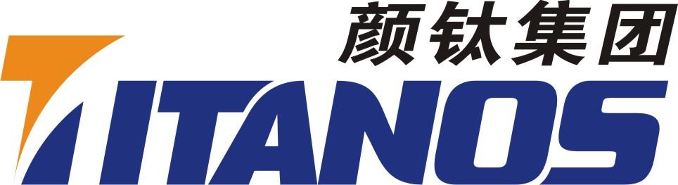 上海颜钛实业有限公司
