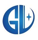 安徽国隆玻璃科技有限公司
