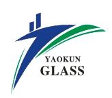 苏州耀昆玻璃有限公司