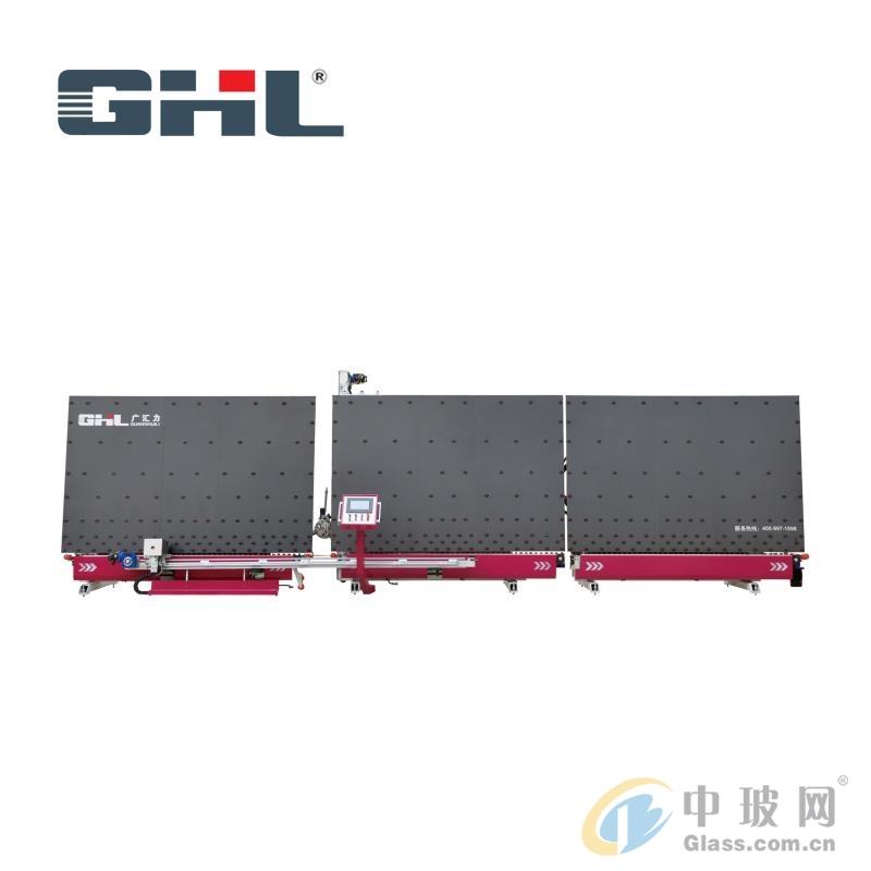 ZNJ2025-I/II中空玻璃封胶线