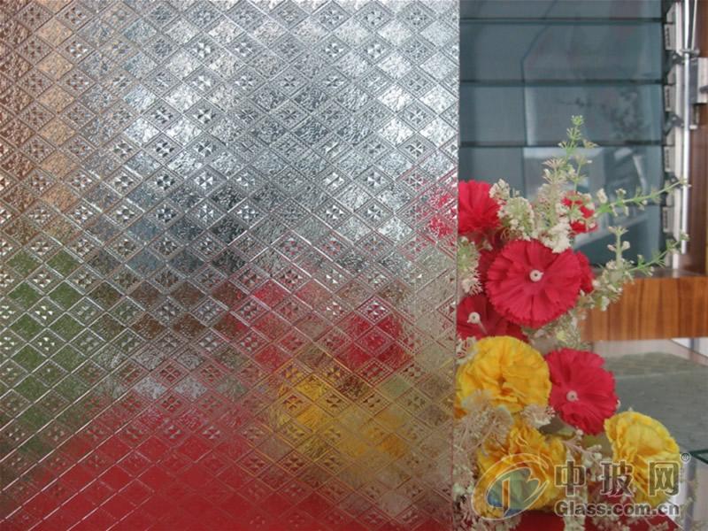 供应艺术玻璃