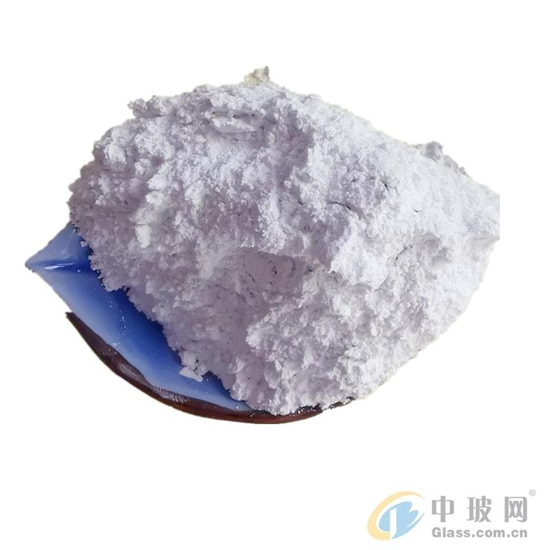 布石供应油漆填充用重钙粉 橡胶填充用重钙粉