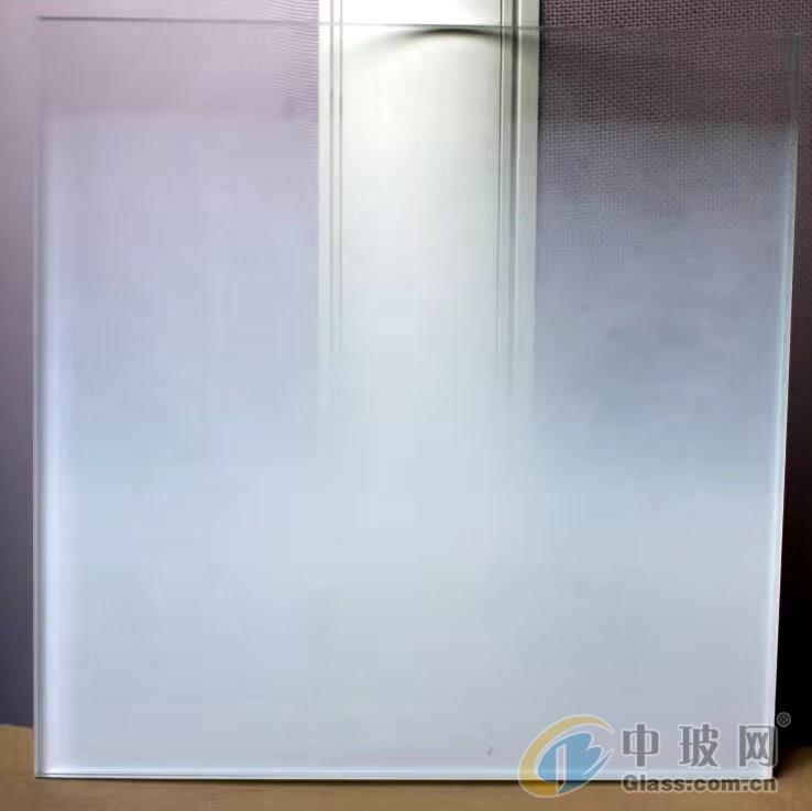 高温玻璃半透明油墨