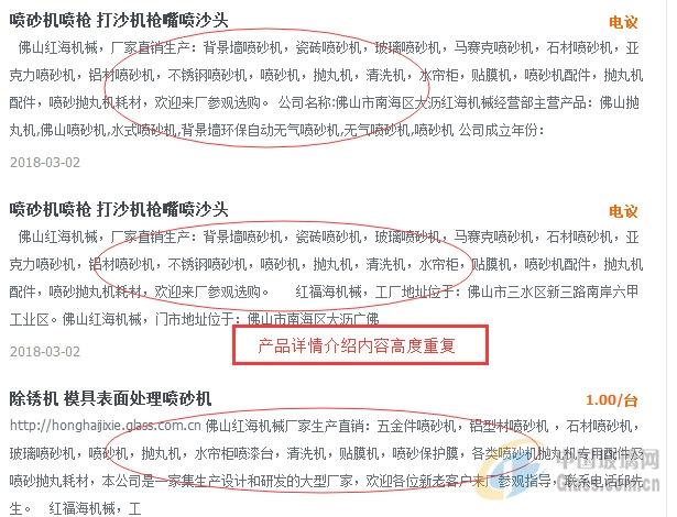 (zhaoxi.net) (2).jpg