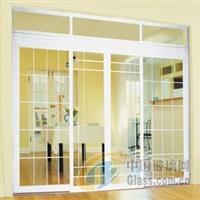 中空玻璃-铝合金中空玻璃窗多少钱一平方 双层中空玻璃价格一般在多少范围内