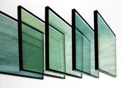 几个途径使中空玻璃拥有更高性能!