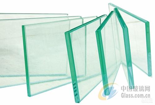 玻璃2.jpg