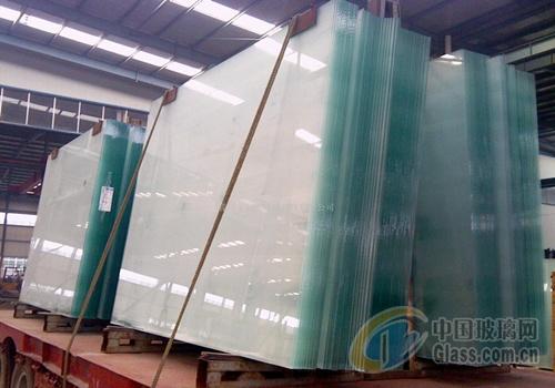 玻璃的厚度-原片玻璃的常规规格尺寸  平板玻璃厚度规格与用途