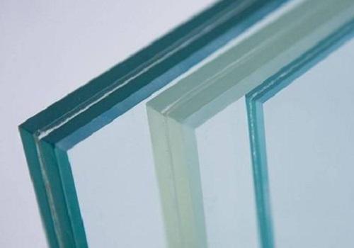 pvb胶片-玻璃胶片pvc和eva的区别  胶片怎么和玻璃粘在一起