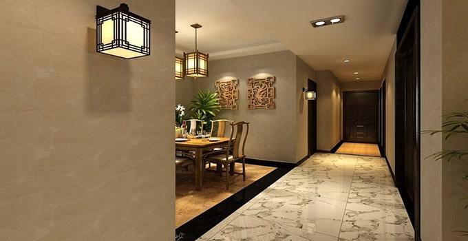 玻璃地板-室内玻璃地面的用途  空中玻璃走廊的介绍