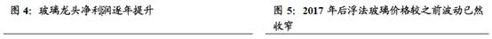 C:\Users\Administrator\docu<em></em>ments\WeChat Files\wxid_aydad6spfgtn22\FileStorage\Temp\ca58505d08ace3a1d5cb42c41cae9e90.png