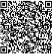 微信截图_20201222140342_副本.jpg