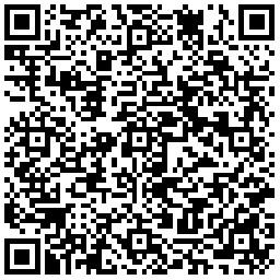 1611296109_副本.jpg
