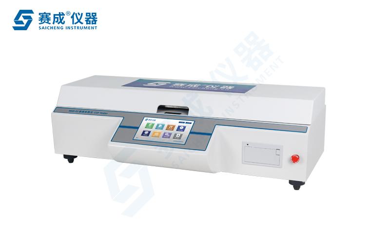 MXD-02摩擦系数测试仪.jpg