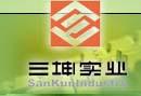 石家庄经济技术开发区三坤实业有限公司(原石家庄开发区工业电炉厂)