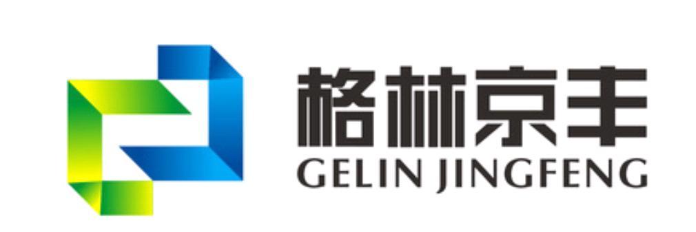 北京格林京丰防火玻璃有限公司