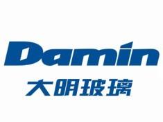杭州大明科技控股集团