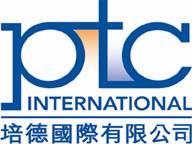 香港培德国际有限公司上海代表处