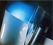 供应弯钢玻璃