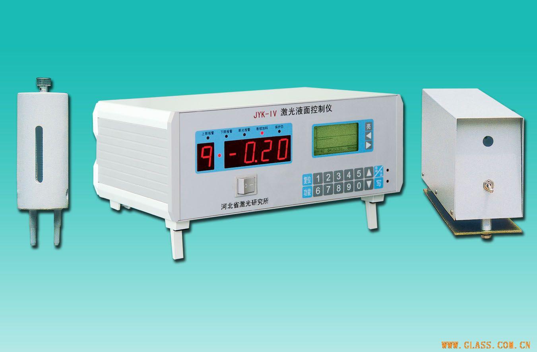 激光液面控制仪