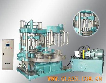 jby-10ukw电驱动玻璃压机
