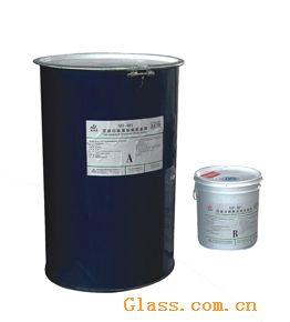 供应MF881硅酮结构密封胶