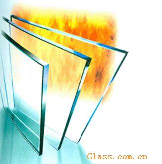 供应防火玻璃