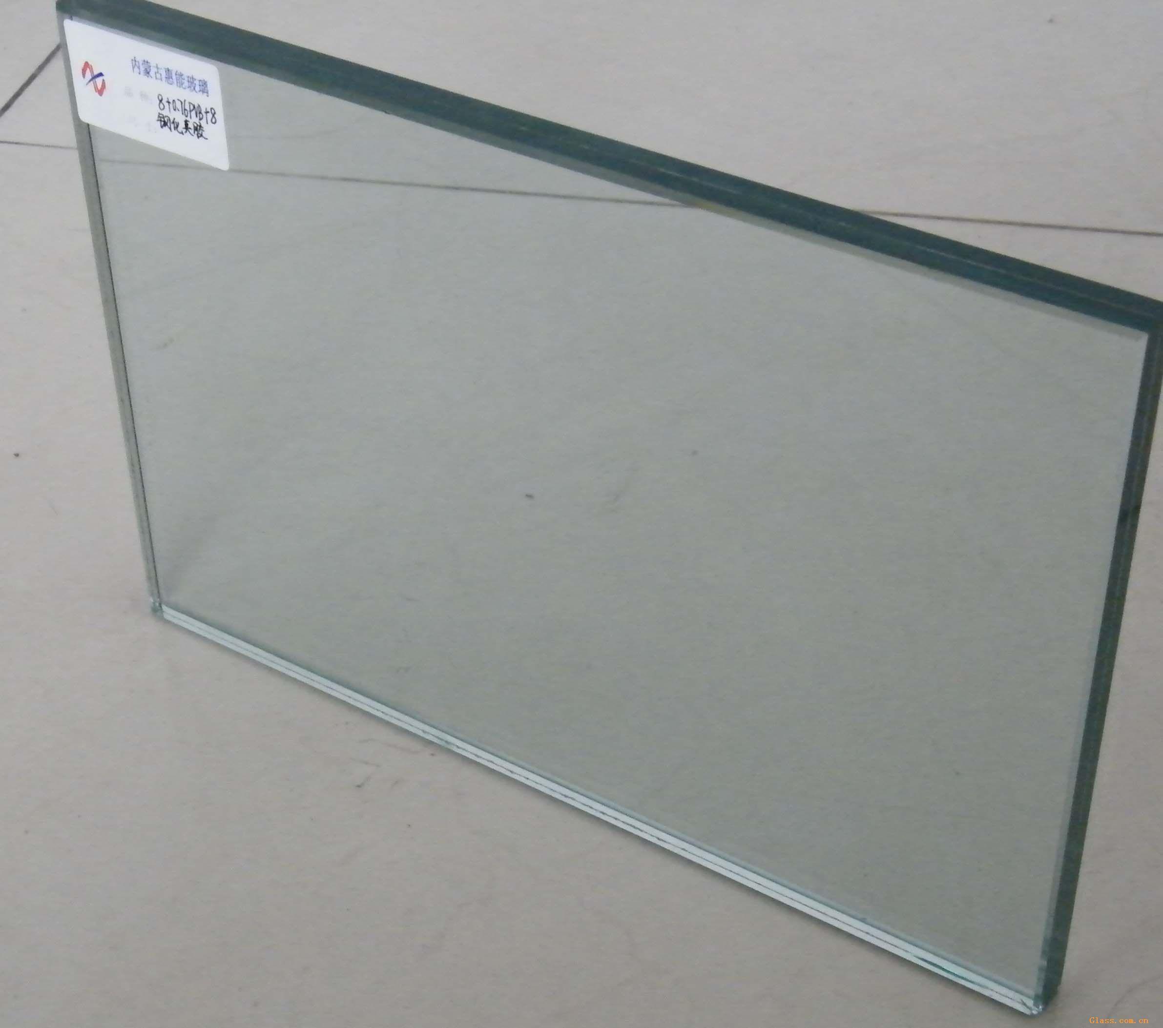 惠能玻璃公司专业供应钢化玻璃