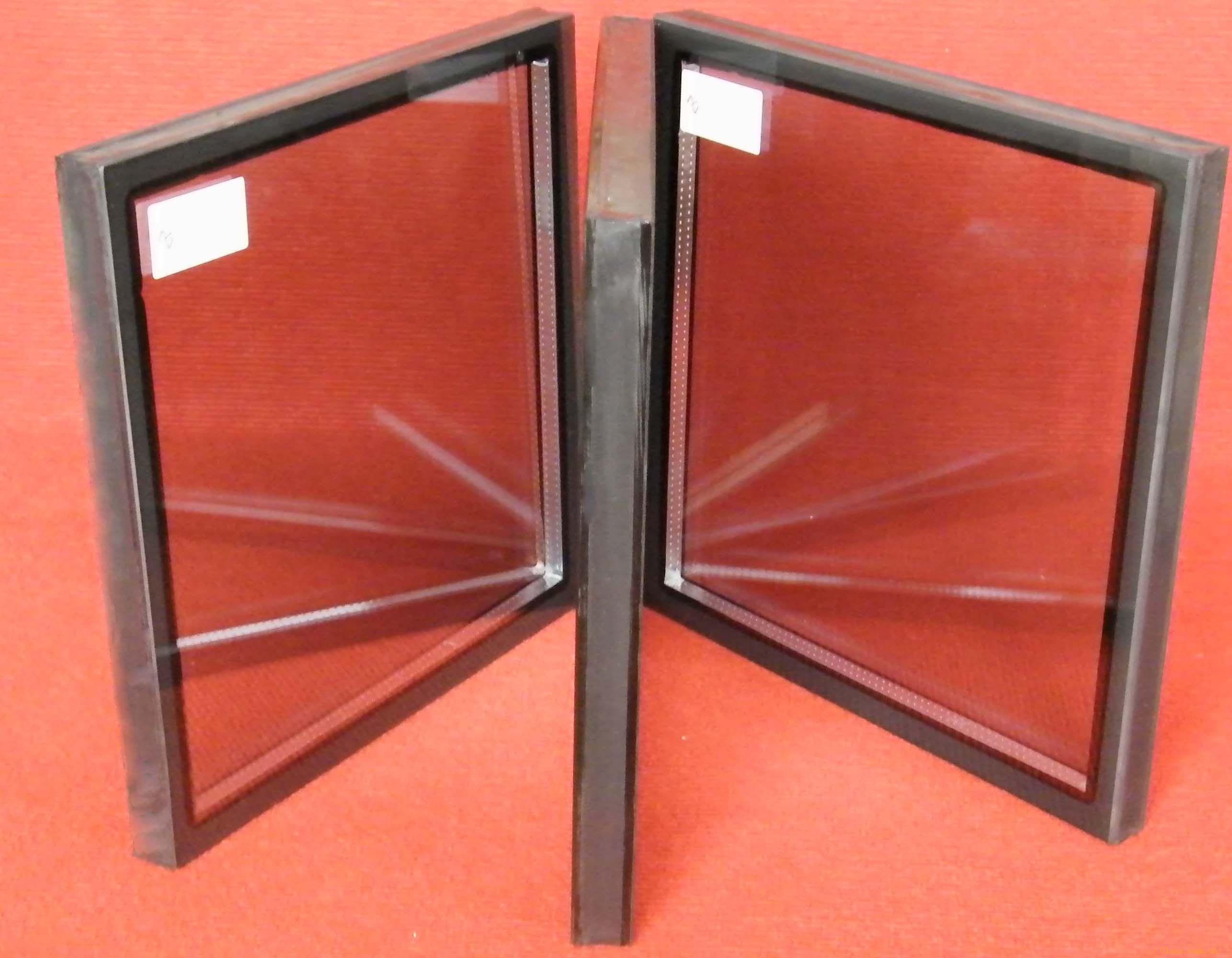 专业生产中空玻璃的厂家