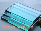供应重庆地区浮法玻璃
