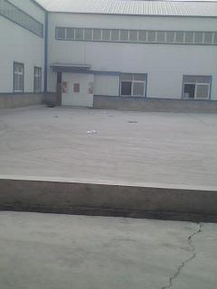 供应玻璃喷砂专项使用磨料