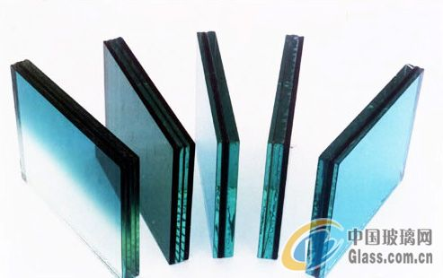 供应建筑玻璃/中空玻璃