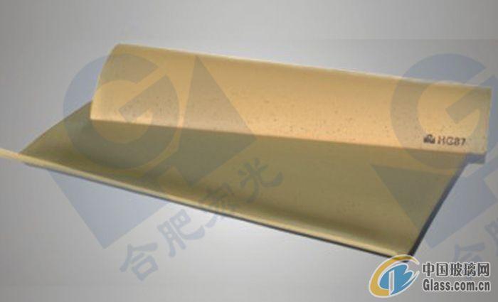 供应聚氨酯抛光片